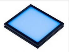 机器视觉网:底部发光背光源